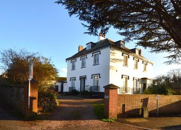 2 bed flat to rent in St. Leonards Road, St. Leonards, Exeter EX2