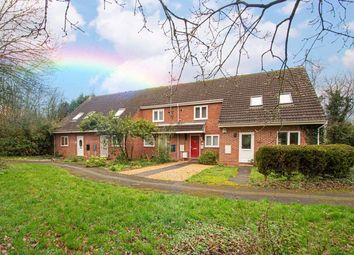 Thumbnail 2 bed mews house for sale in Linton Mews, Redditch