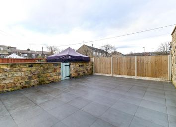 Archway Cottage, Town Street, Horsforth LS18