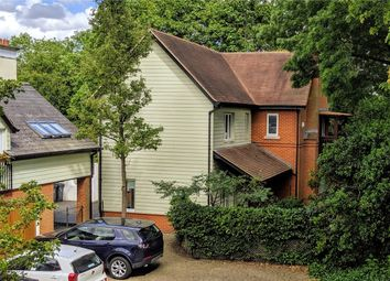 Thumbnail 5 bed detached house for sale in Forster Road, Guildford, Surrey