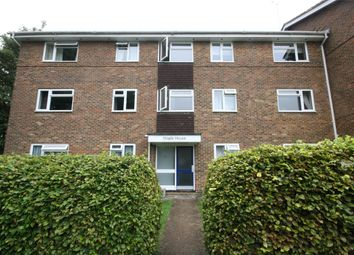 Thumbnail 2 bed flat to rent in Maple House, Oakfield Drive, Reigate, Surrey