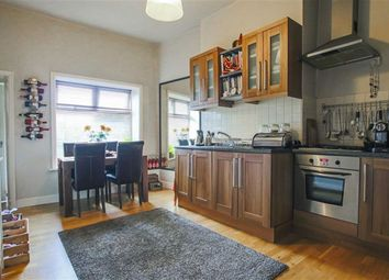 Thumbnail 2 bed terraced house for sale in Church Street, Newchurch, Rossendale