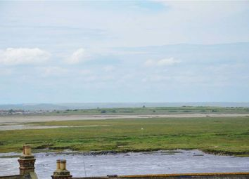 Thumbnail 2 bed flat to rent in New Road, Leigh-On-Sea