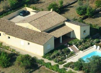 Thumbnail 5 bed villa for sale in Provence-Alpes-Côte D'azur, Var, Saint Paul En Foret