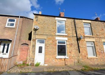 Thumbnail 2 bed property for sale in East Green, West Auckland, Bishop Auckland