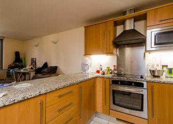 Thumbnail 1 bed flat for sale in Plumbers Row, Aldgate