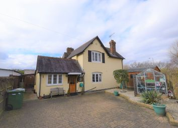 Thumbnail 4 bed property for sale in Ewell Road, Surbiton