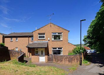 3 bed semi-detached house for sale in Stony Walk, Walkley, Sheffield S6
