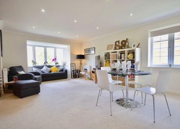 Thumbnail 2 bedroom flat for sale in Ottways Lane, Ashtead