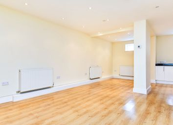 2 bed terraced house for sale in Seely Road, London SW17