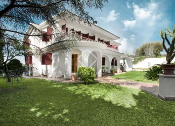 Thumbnail 6 bed villa for sale in Spain, Barcelona North Coast (Maresme), Alella, Mrs2882