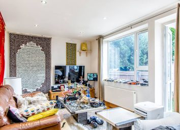 2 bed maisonette for sale in Studholm Court, Hampstead NW3