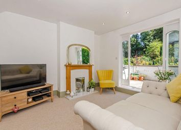 Thumbnail 2 bed property for sale in Cromwell Avenue, Highgate, London
