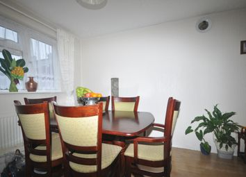 Thumbnail 3 bed end terrace house to rent in Darenth Road, Welling