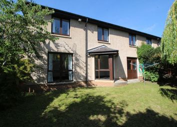 Thumbnail 3 bedroom property for sale in Patrick Place, Dundee
