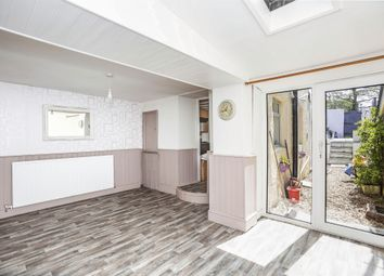 3 bed terraced house for sale in Richard Street, Pontycymer, Bridgend CF32