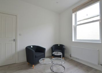 Thumbnail 1 bed flat to rent in Campden Hill Gardens, Notting Hill, London