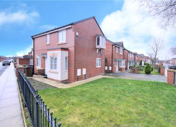 3 bed detached house for sale in Harris Drive, Litherland, Bootle, Liverpool L20