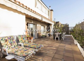 Thumbnail 6 bed apartment for sale in Sant Gervasi - La Bonanova, Barcelona, Spain