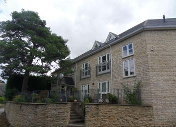 Thumbnail 2 bed flat to rent in Manor Road, Grendon