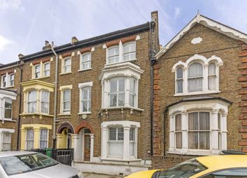 4 bed terraced house for sale in Chetwynd Road, London NW5