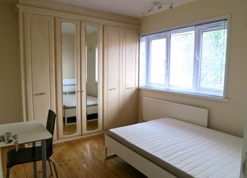 Thumbnail 2 bedroom shared accommodation to rent in Blanchedowne, London