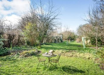 Thumbnail 5 bed detached house for sale in Shoreham Road, Small Dole, West Sussex, England