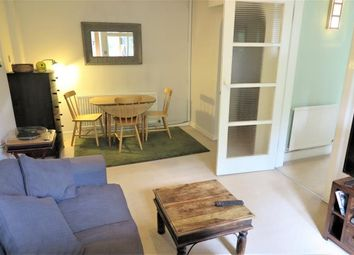 Thumbnail 1 bed flat to rent in Dalry Road, Edinburgh