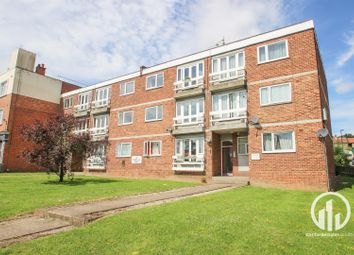 Thumbnail 2 bedroom flat for sale in Dartmouth Road, London