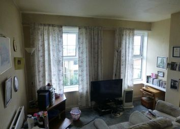 Thumbnail 2 bed flat for sale in Stoke Newington Church Street, London
