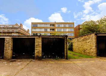 Thumbnail Parking/garage to rent in Keswick Road, East Putney