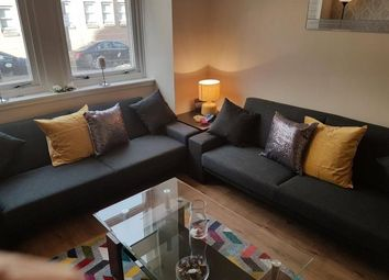 2 bed flat to rent in Berkeley Street, Glasgow G3