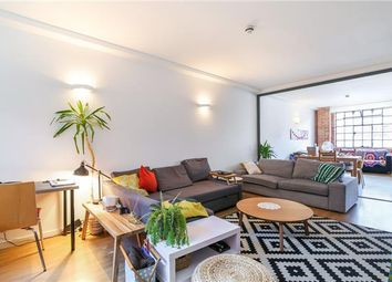 Thumbnail 2 bed property for sale in Blue Anchor Lane, London