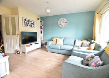 Thumbnail 2 bed flat to rent in Bewdley Lane, Evesham