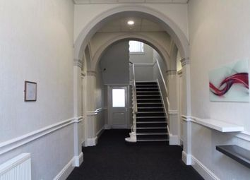 Thumbnail Commercial property to let in South Parade, Doncaster