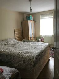 Thumbnail 2 bed flat to rent in The Pavement, Hainault Road, London
