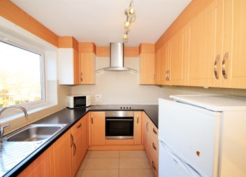 Thumbnail 2 bedroom flat to rent in The Limes Avenue, London