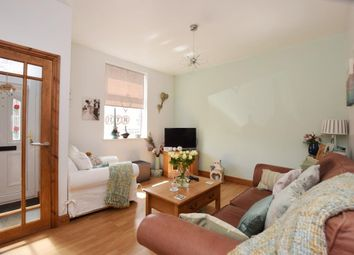 Thumbnail 2 bed terraced house for sale in Athol Street, Barrow-In-Furness