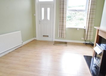 Thumbnail 2 bedroom terraced house to rent in Littleworth Lane, Barnsley