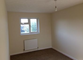 Thumbnail 4 bed terraced house to rent in Waterside Drive, Chichester, West Sussex
