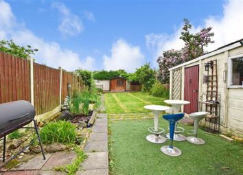 3 bed semi-detached house for sale in Dunkeld Road, Dagenham, Essex RM8
