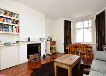 Thumbnail 2 bed flat to rent in Clapham Common, Clapham Common Westside