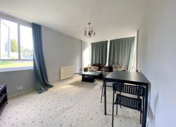 Thumbnail 2 bed flat to rent in Ashboorne Court, London