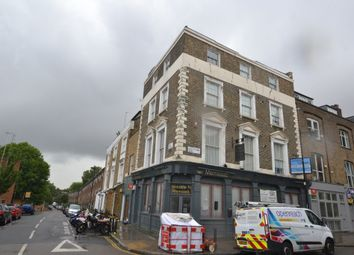 Thumbnail Retail premises for sale in Mix Residential & Commercial, Westbourne Road, Islington