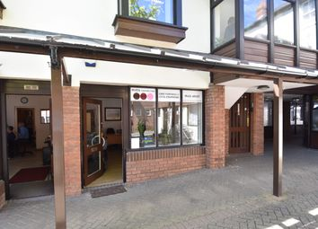 Thumbnail Office to let in 2 Fridays Court, Ringwood