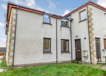 Thumbnail 2 bed flat for sale in Kingsview Terrace, Inverness
