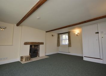Thumbnail 4 bedroom cottage to rent in Lower Street, Stroud