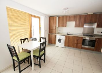 Thumbnail 3 bed terraced house to rent in Lochburn Gardens, Glasgow