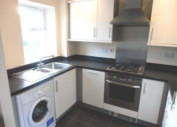 2 bed flat to rent in Snitterfield Drive, Shirley, Solihull B90