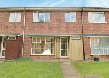 Thumbnail 3 bed terraced house to rent in Broadacre, Staines